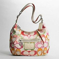. #coach #purse I NEED purse #10 for my collection!!! obsessed I know!