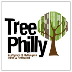 The City of Philadelphia has set an ambitious goal to plant 15,000 new trees in 2012; a plan that aligns with Mayor Nutter's Greenworks Philadelphia target to plant 300,000 trees by 2015. To help with this mission, Parks & Recreation has launched their TreePhilly campaign. The initiative aims to mobilize Philadelphians to plant and maintain trees in their communities.    TreePhilly is offering trees for big and small yards, including varieties like Sugar maple, Sweetbay magnolia and River birch.