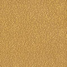 If you're looking for an elegant paper that goes with everything, this is it! Richly embossed texture in a single-sided metallic finish. Sheet size is 22