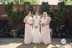 Haley and Ron's Wedding - Chapel Hill, NC - Warren McCormack Photography - Raleigh Wedding Photographer