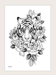 Tatoo Art, Body Art Tattoos, Small Tattoos, Tattoos For Guys, Sleeve Tattoos, Tattoos For Women, Tattoo Ink, Arm Tattoo, Hand Tattoos