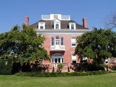 #weddingvenuesonabudget #dcmdvavenues Venues: Kentlands Mansion for $2500 or less!