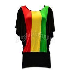 Men's Clothing Xl Carnival Cruise Lines Mens Gray Logo Fleece Lined 1/2 Zipper Sweatshirt L