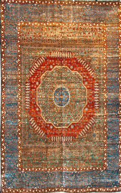 Mamluk (10-11026)  
