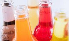 Fizzy, Bubbly, & Fresh: 10 Recipes for Homemade Soda Saganaki Recipe, Sugar Tax, Best Soda, Health Drinks Recipes, Soda Recipe, Wonderful Pistachios, Air Popped Popcorn, Good Foods To Eat, Sodas