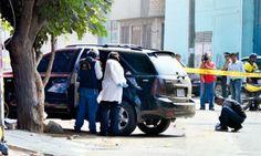 Clausuran discoteca donde mataron a hijo de Carlos Burgos, alcalde de SJL