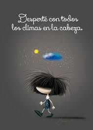 Imagen relacionada Tim Burton, Great Quotes, Funny Quotes, Life Quotes, Dark Pictures, Cute Images, Funny Love, Disney Drawings, Friends Forever