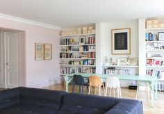 http://i0.wp.com/frenchyfancy.com/wp-content/uploads/2016/03/interieur-parisien-appartement-haussmannien-juliette-tomas-fondateurs-designerbox-FrenchyFancy-22.jpg?resize=800%2C558