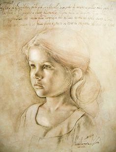 Maria Teresa Meloni, Drawings