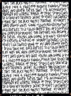 Scritte!!!!