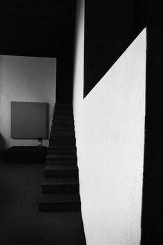 René Burri 09 Nisan 1933 - 20 Ekim 2014 İsviçre