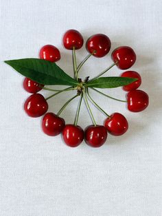 "How cool would that be to be on ""Cherry time"" <3 <3"