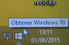 Notificaciones Windows 10: Cómo desactivar su Centro de Acción