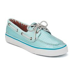 Tiffany blue sperrys, obsesseddddd.