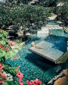 Beautiful Home Outdoor Swimming Pool On A Budget Ideas 125