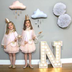 Bel&Shop,Disfraces niños, Disfraces niñas, Blog Moda Infantil