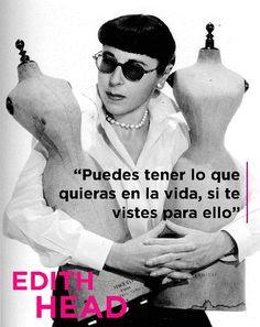 #vientos del alma# mujeres de la moda#