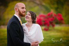 Mariage de Laetitia et Baptiste Laetitia, Couple Photos, Couples, Wedding Dresses, Image, Fashion, Weddings, Couple Shots, Bride Dresses