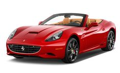 The Ferrari California was unveiled at the 2008 Paris Motor Show. The car went into production in 2008 and is still being produced by Ferrari. The car is available as a 2 door grand tourer coupe and as a hard top convertible. Maserati, Bugatti, Lamborghini, Ferrari Car, Corvette Cabrio, Chevrolet Corvette Stingray, Rolls Royce, Aston Martin, Sports Car Price