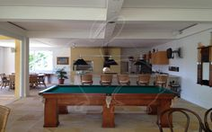 Prontos para Morar Residencial Cond. Quinta da Baronesa Casa em Condomínio 6 dormitórios 3200 metros 4 Vagas | Coelho da Fonseca