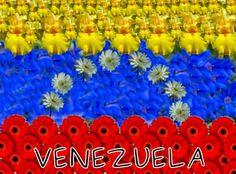 Sí Es Posible Otro Mundo - Con Formas Diferentes de Gobernar y Ser Gobernados - CRÓNICA Desde Venezuela