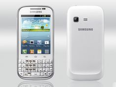 http://www.androidrootguide.com/2013/10/how-to-root-samsung-galaxy-chat-gt-b5330.html