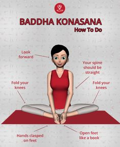 how to do vajrasana  yoga poses yoga asanas hero pose yoga