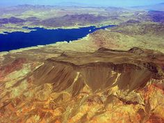 LAKE MEAD Las Vegas, Lake Mead, Hoover Dam, Home And Away, Rivers, Trip Planning, Lakes, Nevada, Places Ive Been