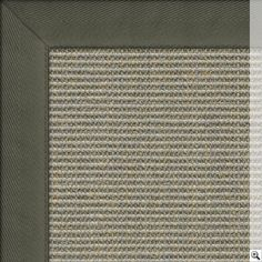Sisal Small Boucle Accents - Sisal Rugs @ The Natural Rug Store