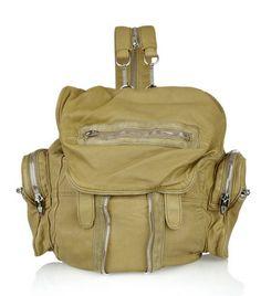 12 Best Backpacks images  72a5d686ccf77