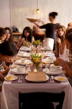 T adore this photo by the wonderfully talented @Nicole Franzen... The Cookery by Camille Becerra, photo nicole franzen