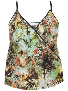 Marlota Monet Floral