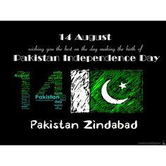 Happy independence day pakistan #pakistanindependenceday