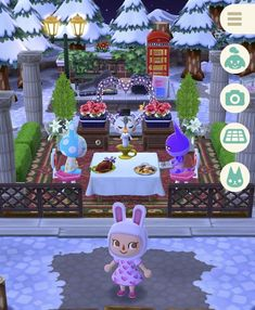 Your place for the latest campground news in Animal Crossing: Pocket Camp! Animal Crossing Pc, Animal Crossing Pocket Camp, 1 Place, New Leaf, Pinterest Board, Live Music, Marvel, Romantic, Cabin
