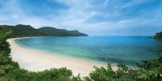 Honeymoon destinations - Kuoni Travel