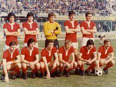 Varese Calcio 1974-1975.JPG