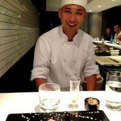 Professional Seo Services, Seo Marketing, Dental, Restaurant, Social Media, War, Japanese, Style, Swag