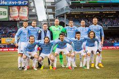 acbc451337270 14 Best Soccer . images