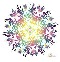 """Creativity having fun"" by ledianaaaaa ❤ liked on Polyvore featuring art"