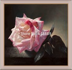 Find More Diamond Painting Cross Stitch Information about 2015 Flower Picture Pattern Diamond Embroidery DIY Needlework 5D Diamond Painting Cross Stitch Full Drill Rhinestones Painting,High Quality Diamond Painting Cross Stitch from Shenzhen International Cross Stitch Co., Ltd on Aliexpress.com