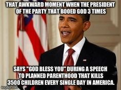 #irony  PLEASE PRAY THAT GOD TOUCHES THIS MANS HEART AND HE CHANGES HIS WAYS FOR HIS SAKE AND THE ENTIRE COUNTRY
