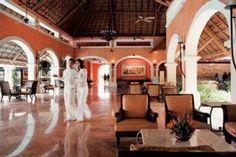 hotel-barcelo-maya-tropical-beach-and-colonial-beach-riviera-maya-003 Reservas: http://muchosviajes.net/hoteles