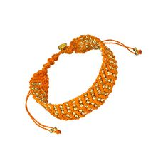 Blee Inara Wide Braided Friendship Bracelet with Gold Beading ($48) ❤ liked on Polyvore featuring jewelry, bracelets, fashion jewelrybracelets, crochet friendship bracelet, braided bracelet, woven jewelry, bracelet jewelry and braided friendship bracelet