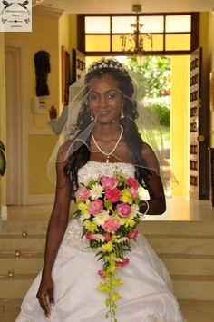 Hookup and marriage customs in jamaica
