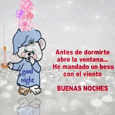 https://gifskete.blogspot.mx/search/label/Buenas Noches