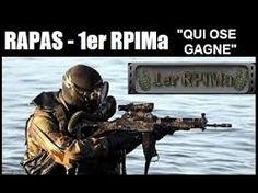 """Résultat de recherche d'images pour """"1er rpima rapas"""""""