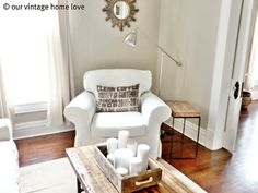 Have it in the Kitchen...headed to the living room.....Manchester Tan by Benjamin Moore