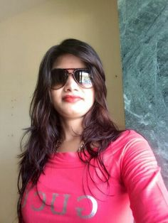 Hey!! I am Ria Singh, A VIP Independent Service in Delhi India Delhi. I am so sweet and youthful, have an excellent face, a phenomenal figure, and a stunning way. My behavior is so much friendly that I endeavor to make you delight in the experience and am so much loving and pleasing To book me now, just Call at Sajal Singh 9971106702 Visit at http://www.delhigirlsescort.com/
