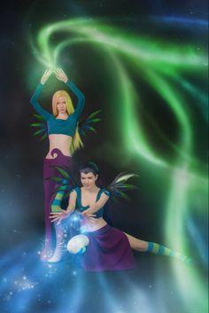 Witch Disney, Cornelia Hale, Witch Cosplay, Disney Characters, Fictional Characters, Disney Princess, Instagram, Art, Art Background