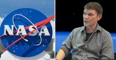 Gary McKinnon is a British lifelongUFOfanatic and computer expert, whose 2002 arrest for hacking into the US Navy and NASA systems was labeled the 'biggest military computerhackof all time.' McKinnon claimed thesecuritywas so lax, he didn't expect to get caught. He used a program called Landsearch to scan documents and files to look for UFOcover-ups, and he did so undetected for two years before the game was up. McKinnon then faced a ten-year legal battle in the UK, only narrowly…